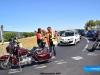 29th BBW  Run d\'Agde à Béziers (74)
