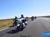 29th BBW  Run d\'Agde à Béziers (79)