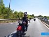 29th BBW  Run d\'Agde à Béziers (81)
