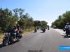 29th BBW  Run d\'Agde à Béziers (9)
