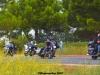 29th BBW Run de St Pierre à Valras (75)