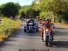 29th BBW Run de Villeveyrac au Cap d\'Agde (10)