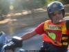 29th BBW Run de Villeveyrac au Cap d\'Agde (11)