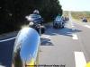 29th BBW Run de Villeveyrac au Cap d\'Agde (3)