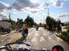 29th BBW Run de Villeveyrac au Cap d\'Agde (4)