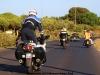 29th BBW Run de Villeveyrac au Cap d\'Agde (9)