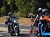 29th BBW Run des Aires à Lamalou (10)