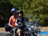 29th BBW Run des Aires à Lamalou (28)