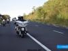 29th BBW Run du Cap d\'Agde aux Aires (100)