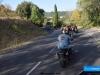 29th BBW Run du Cap d\'Agde aux Aires (104)