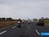 29th BBW Run du Cap d\'Agde aux Aires (107)