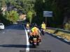 29th BBW Run du Cap d\'Agde aux Aires (108)