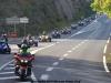 29th BBW Run du Cap d\'Agde aux Aires (110)