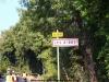 29th BBW Run du Cap d\'Agde aux Aires (113)