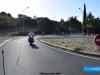 29th BBW Run du Cap d\'Agde aux Aires (17)