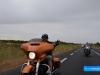 29th BBW Run du Cap d\'Agde aux Aires (18)