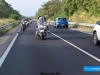 29th BBW Run du Cap d\'Agde aux Aires (2)