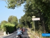 29th BBW Run du Cap d\'Agde aux Aires (21)