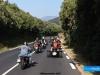 29th BBW Run du Cap d\'Agde aux Aires (24)