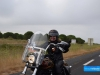 29th BBW Run du Cap d\'Agde aux Aires (25)