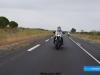 29th BBW Run du Cap d\'Agde aux Aires (28)
