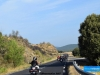 29th BBW Run du Cap d\'Agde aux Aires (29)
