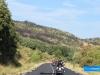 29th BBW Run du Cap d\'Agde aux Aires (31)