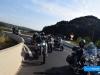 29th BBW Run du Cap d\'Agde aux Aires (32)