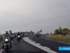 29th BBW Run du Cap d\'Agde aux Aires (34)