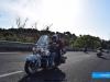 29th BBW Run du Cap d\'Agde aux Aires (38)