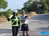 29th BBW Run du Cap d\'Agde aux Aires (4)