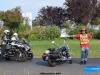 29th BBW Run du Cap d\'Agde aux Aires (43)