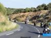 29th BBW Run du Cap d\'Agde aux Aires (46)
