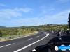29th BBW Run du Cap d\'Agde aux Aires (48)