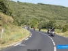 29th BBW Run du Cap d\'Agde aux Aires (49)