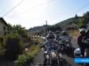 29th BBW Run du Cap d\'Agde aux Aires (5)