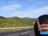 29th BBW Run du Cap d\'Agde aux Aires (50)