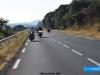 29th BBW Run du Cap d\'Agde aux Aires (59)