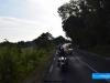 29th BBW Run du Cap d\'Agde aux Aires (63)