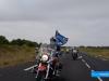 29th BBW Run du Cap d\'Agde aux Aires (7)