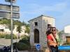 29th BBW Run du Cap d\'Agde aux Aires (87)