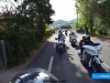 29th BBW Run du Cap d\'Agde aux Aires (88)