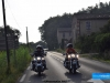 29th BBW Run du Cap d\'Agde aux Aires (9)