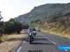 29th BBW Run du Cap d\'Agde aux Aires (98)