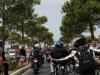29th BBW Run du Cap à Sète (13)