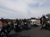 29th BBW Run du Cap à Sète (16)