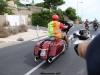 29th BBW Run du Cap à Sète (17)