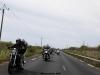 29th BBW Run du Cap à Sète (26)