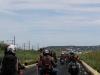 29th BBW Run du Cap à Sète (2)