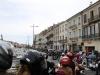 29th BBW Sète (15)